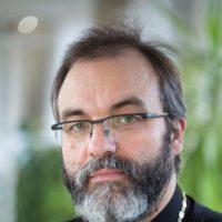 abp dr hab. Jakub Kostiuczuk, prof. ChAT