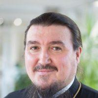 abp prof. zw. dr hab. Jerzy Pańkowski