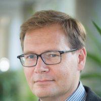 dr Zbigniew Paszta