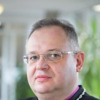 bp mgr Jan Cieślar