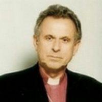 bp prof. zw. dr hab. Wiktor Wysoczański