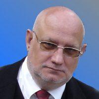 dr Włodzimierz Platajs