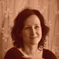 dr Joanna Koleff-Pracka