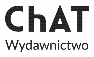 ChAT_wydawnictwo_logo