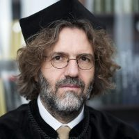 Prof. Dr. Jakub Slawik