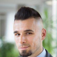 dr hab. Stefan T. Kwiatkowski, prof ChAT