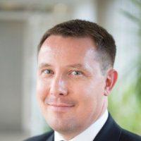 dr Adam Martynowicz