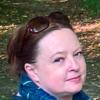 dr hab. Agnieszka Piejka, prof. ChAT