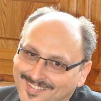 bp dr Adrian Korczago