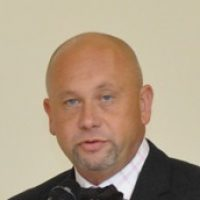 ks. dr hab. Marek Uglorz, prof. ChAT