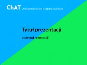 ChAT_prezentacja ogolna_Strona_1