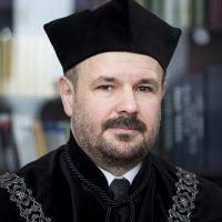 Prof. Dr. Jerzy Ostapczuk
