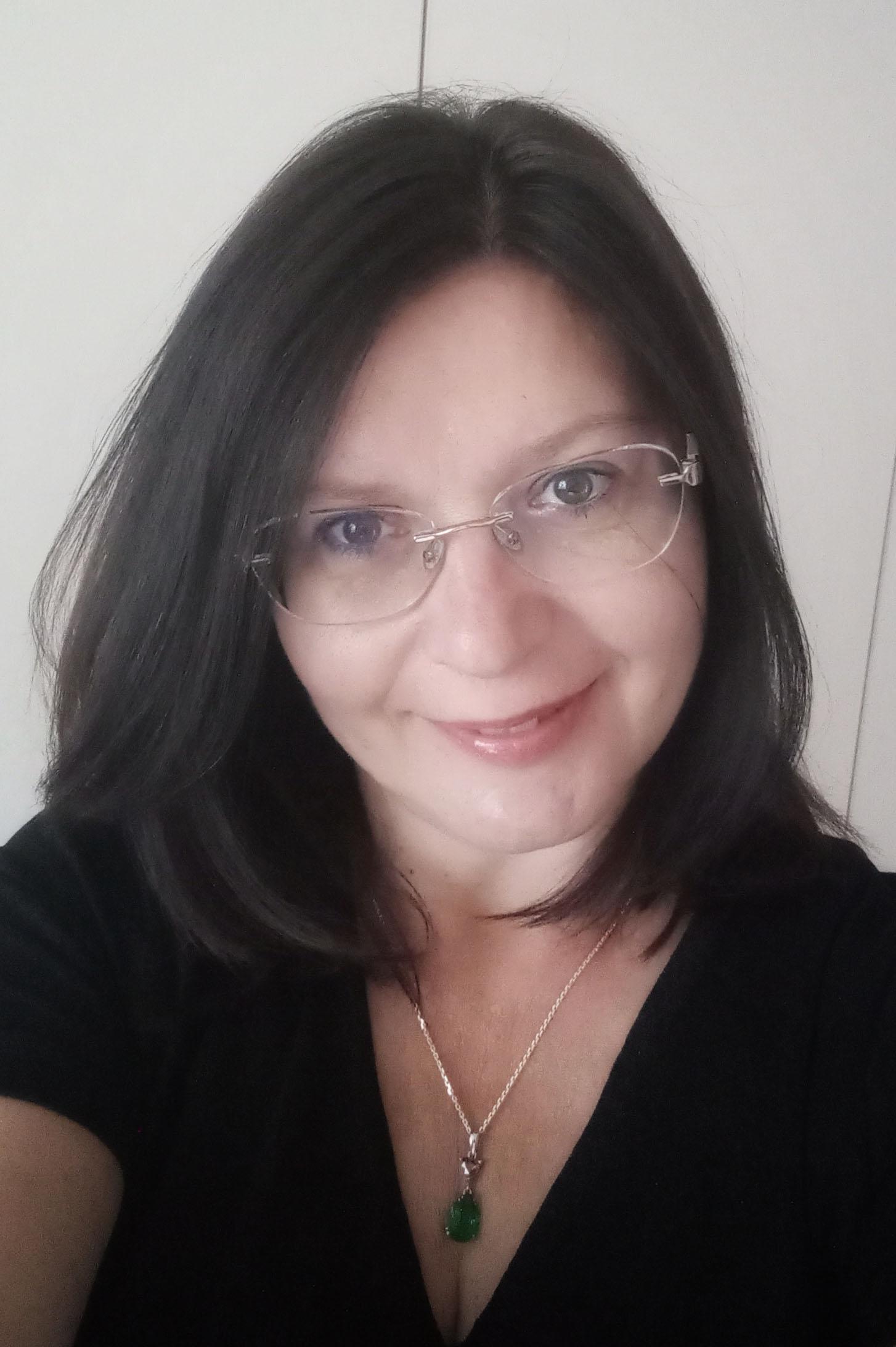 Prof. Renata Nowakowska-Siuta PhD habil.