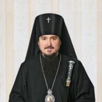 abp prof.drhab. Jerzy Pańkowski