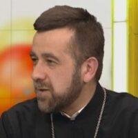 ks.drAndrzej Kuźma