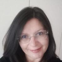 prof.drhab. Renata Nowakowska-Siuta