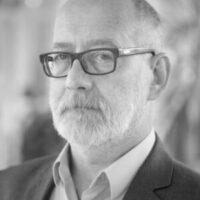 prof. dr hab. Janusz Tadeusz Maciuszko