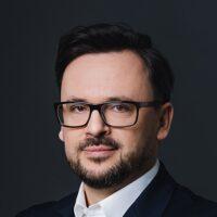 drSławomir Stasiorowski