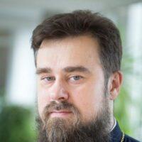 ks.drArtur Aleksiejuk